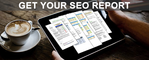 Dental Marketing Solutions - Dental SEO Report