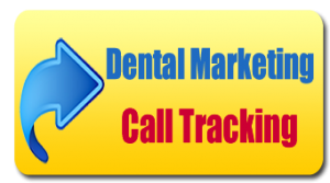 dental-call-tracking