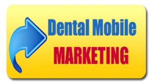 dental-mobile-marketing
