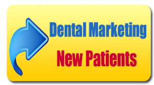 new-dental-patients
