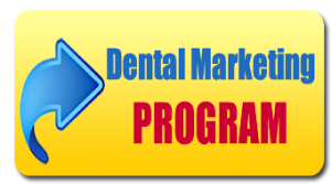 dental-marketing-program