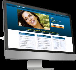 Dental Marketing Directories