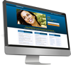 Dental Website Directories